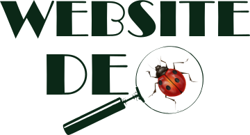 Website Debugger Inc.