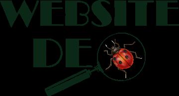 Logo wpdebug