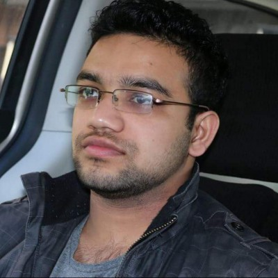 Mahmud Antor